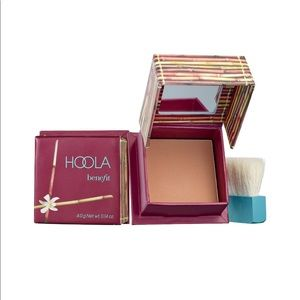 Hoola Bronzer Mini